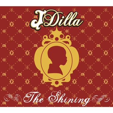 J Dilla - The Shining 2xLP – Used LP