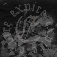 Expire - Old Songs LP