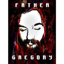 Father Gregory - Dental Knowledge And Meditation cassette