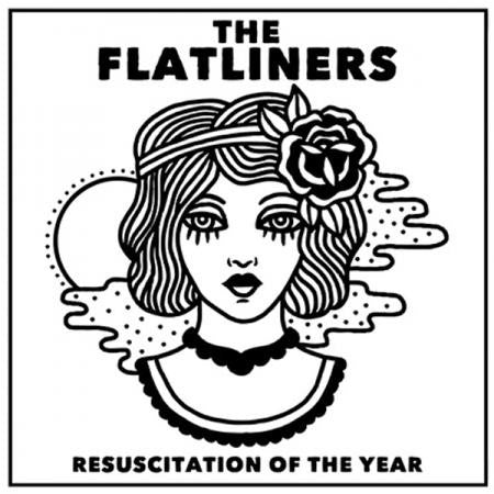 Flatliners - Resuscitation Of The Year