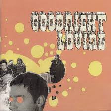 Goodnight Loving - Nothing Conquers Us  - New 7""