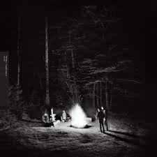 "Men, the - Campfire Songs 12"" EP"