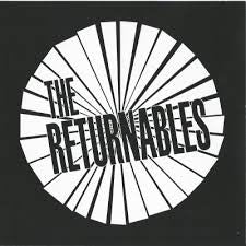 Returnables - s/t CDEP