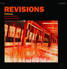 Revisions  - Revised Observations CD