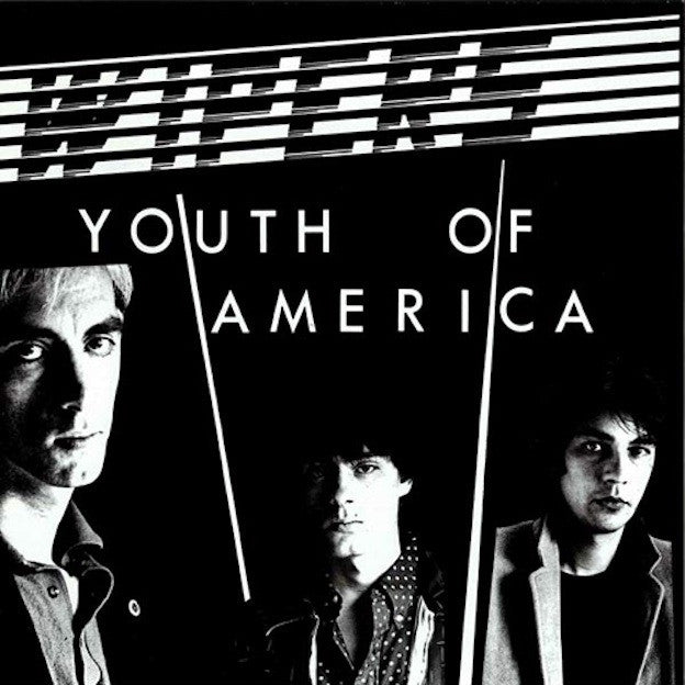 Wipers - Youth Of America - New LP
