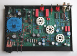 Vintage 6SL7 Phono Stage (MM / MC)