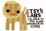 Etsy Labs