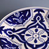 Seaside Plate Set