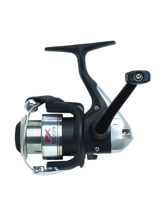 Shimano FX1000FB Spinning Reel