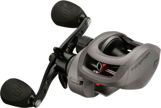 Inception Baitcast Reel- 13 Fishing