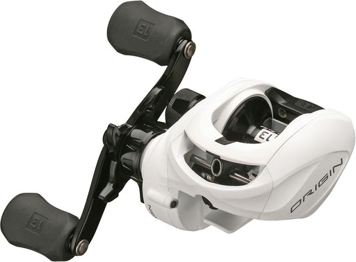 Origin C Baitcast Reel- 13 Fishing