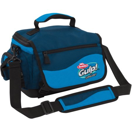 Tackle Bag - Gulp Saltwater