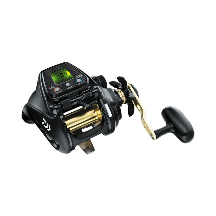 NEW Tanacom Electric Reel - DAIWA