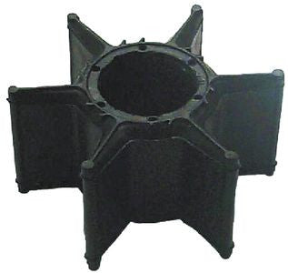 Ya Impeller Ym688-44352-03-00 18-3070
