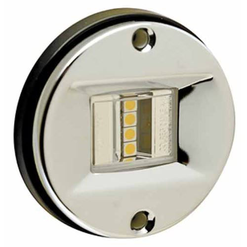 Led Round Transom Light