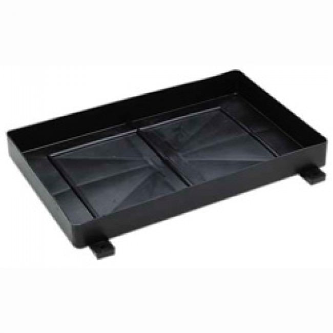 Battery Tray W/Strap-24 Series