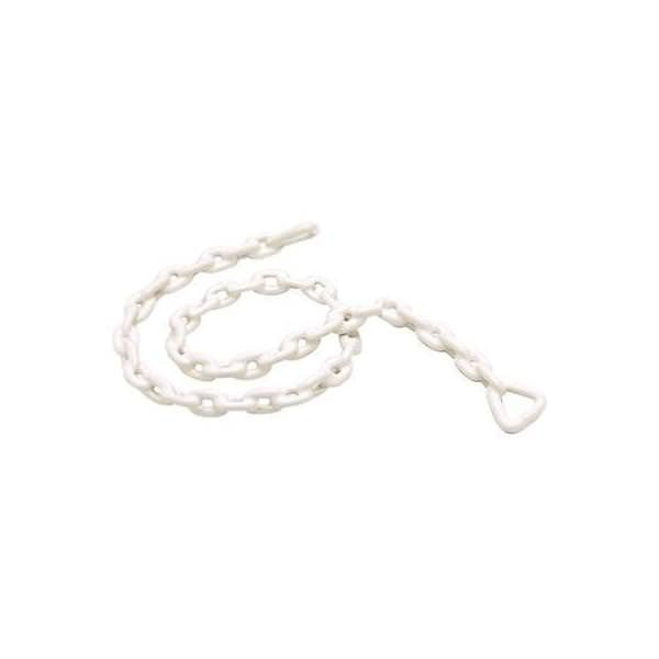 Anchor Lead Chain - Pvc Coated