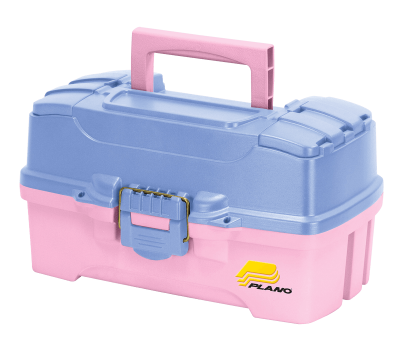 Plano Youth Tackle Box