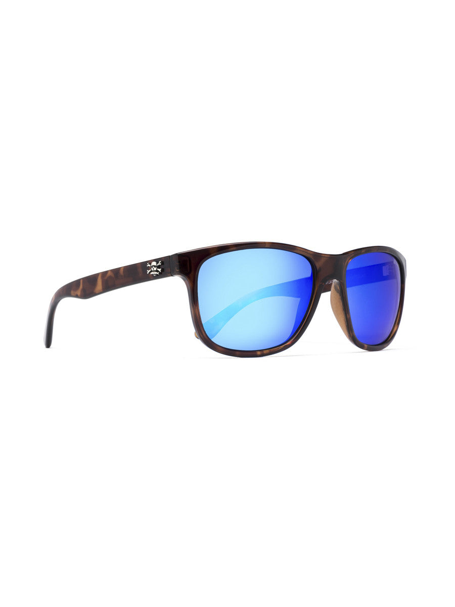 Calcutta Catalina Sunglasses