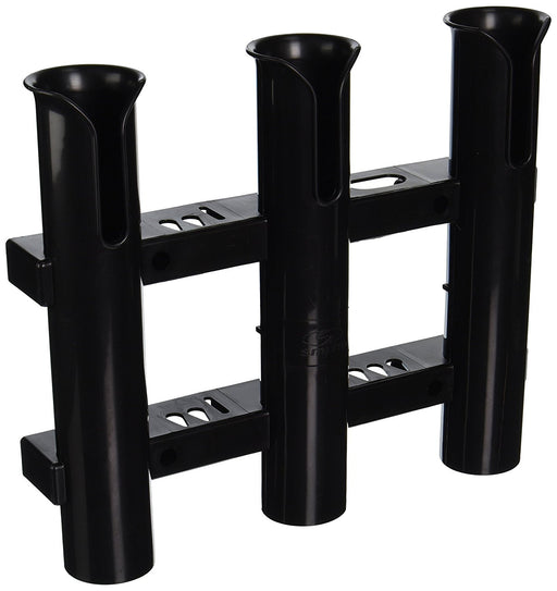 3 Pole Rod Holder