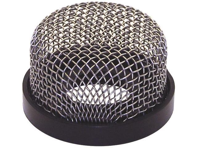 Mesh Strainer - Boater Sports