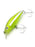 Green Glass Minnow - Gill Reaper