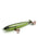 Rocket Gold - Zagaia Lures