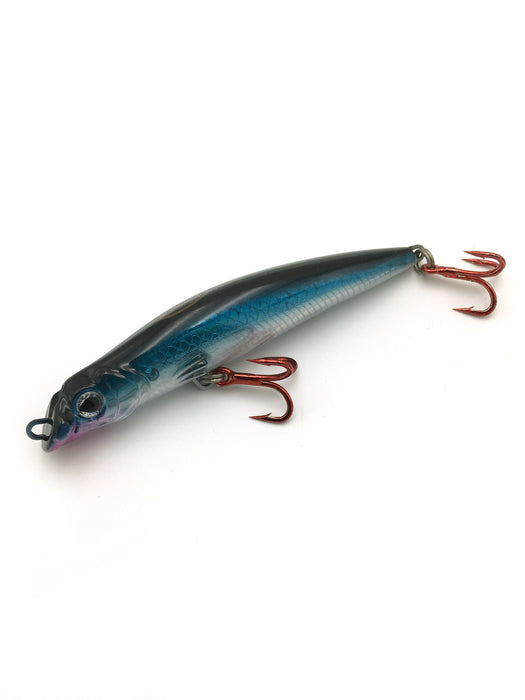 Magnet Gold - Zagaia Lures