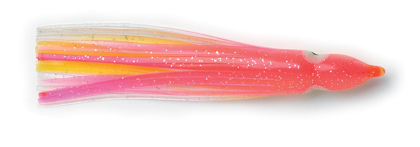 "Sunrise Squids 4.5"" - P-Line"