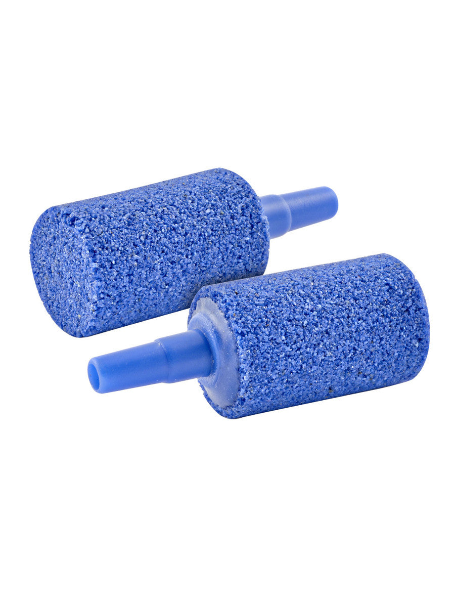 South Bend Replacement Aerator Stones