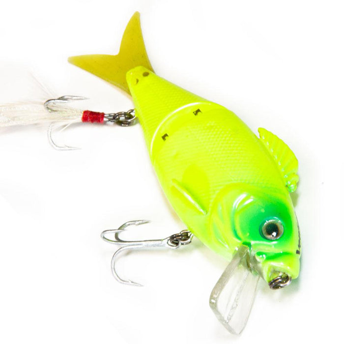 Swimbait 110 - VENSE