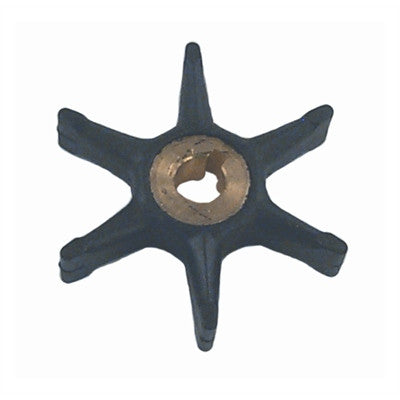 OMC Impeller 3-7.5HP