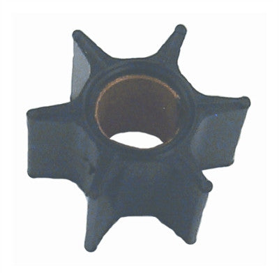 Mercury Impeller - Sierra