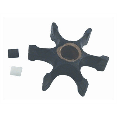 Johnson / Evinrude Water Pump Impeller - SIerra