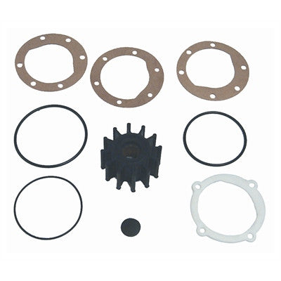 Impeller Kit-Volvo# 3858256-5