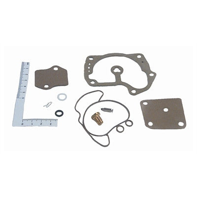 Carburetor Kit Omc