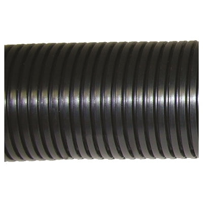 2in Rigging Hose 1ft - TH Marine