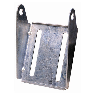 Panel Brackets - Tough Guy