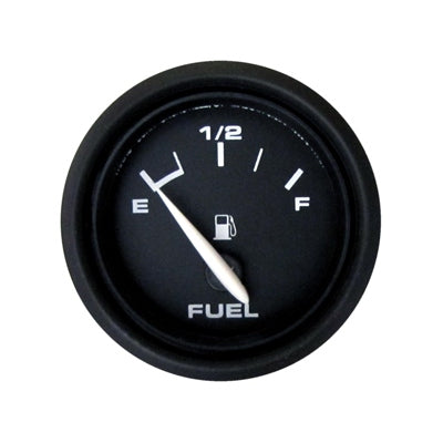 Premier Performance Domed Marine Gauges - Marpac