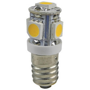 LED Replacement Bulb, 12v- Seachoice