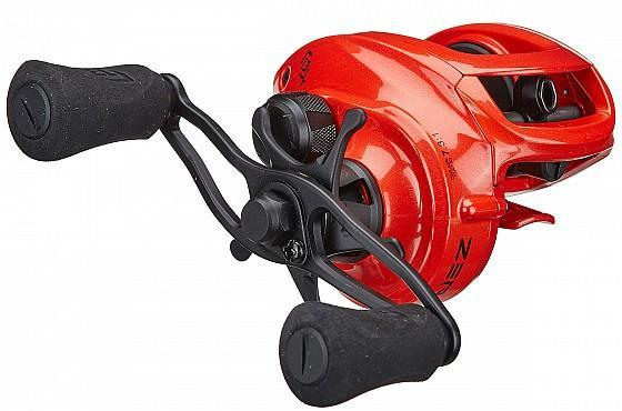 Concept Z Reel - 13 Fishing