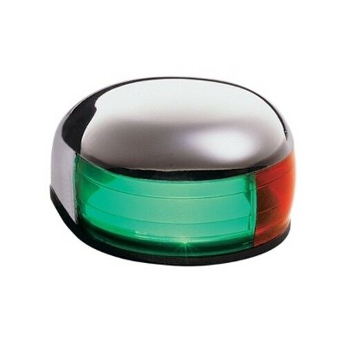 Marine Combination Navigation Bow Light Bi-Color - Marpac