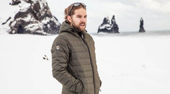 Five Things to Look for in a Packable Down Jacket