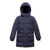 Bellinger Boy's Winter Down Jacket