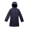 Celeste Girl's 3-in-1 Jacket