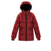 Adena Women's Lightweight Puffer Jacket
