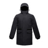 Downing Men's Waterproof Parka