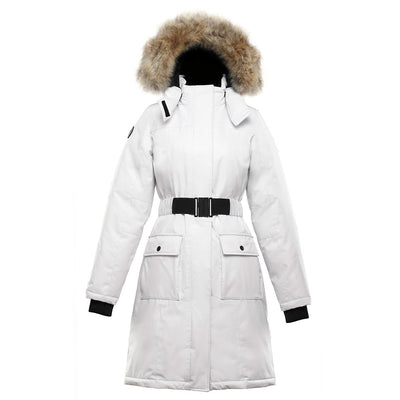 Estelle Parka (Women's)