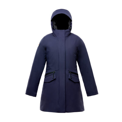 Celeste Women's 3-in-1 Jacket