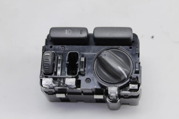 Rover Fog Lights Wiring Diagram : Volvo v fog light wiring harness get free image about